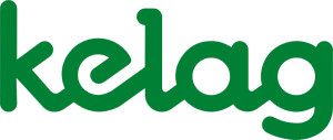 KELAG_logo