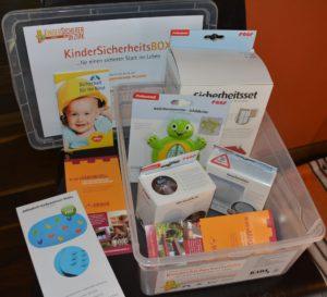 foto_inhalt-kindersicherheitsbox